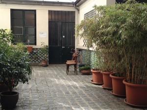 L'Atelier Publimod laboratoire argentique Paris