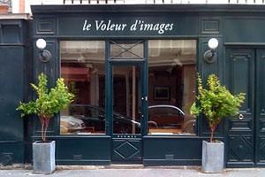 Galerie le Voleur d'images