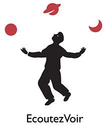 Logo EcoutezVoir
