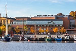 moderna-museet