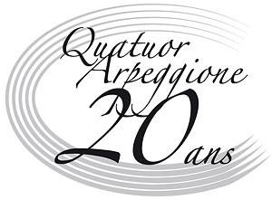 Quatuor Arpeggione
