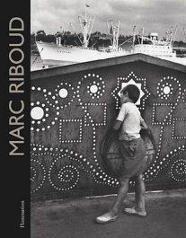 Marc Riboud 60 ans de photographie Flammarion Annick Cojean Robert Delpire 2014