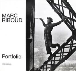 Marc Riboud Portfolio Knesebeck Claude Roy 2001