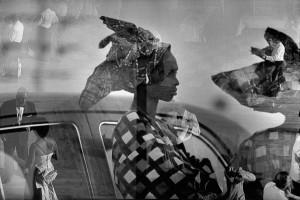 Bal de l'indépendance, Nigeria, 1960