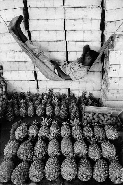 Guinée, 1960