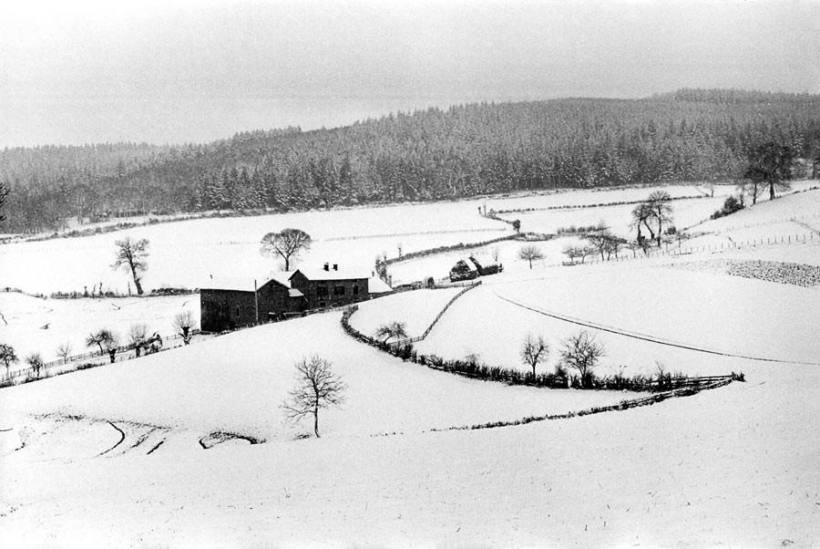 Haut-Beaujolais, 1968