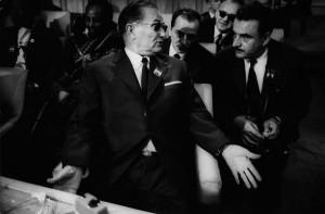 Tito, 1964