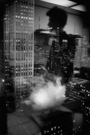 New York, 1987