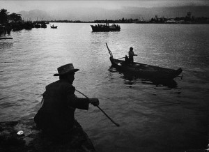 Danang, South Vietnam, 1967