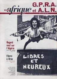riboud jeune afrique_1962_algerie