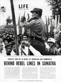 riboud_life_1958_sumatra-1