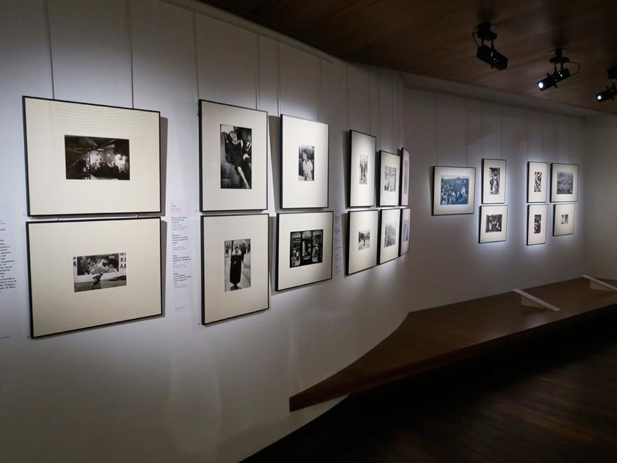 accrochage-riboud-musee-guimet-2016-web