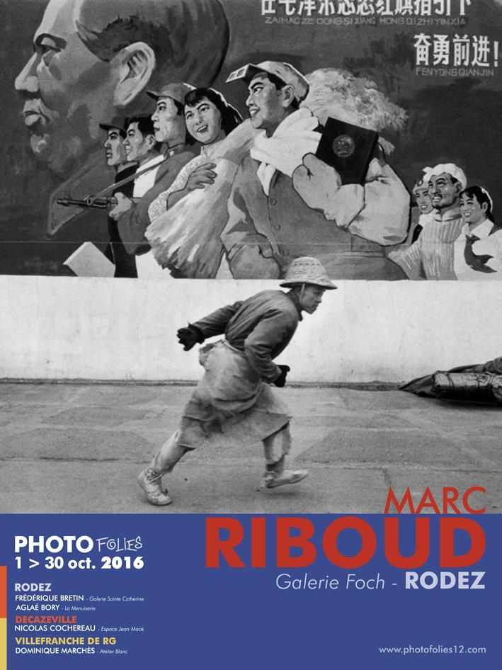 affiche-riboud-rodez-2016-web