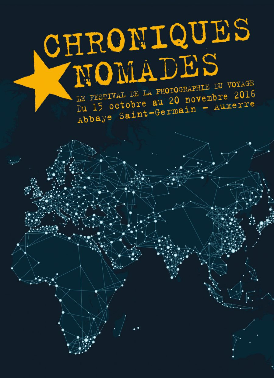 chroniques-nomades-2016-web