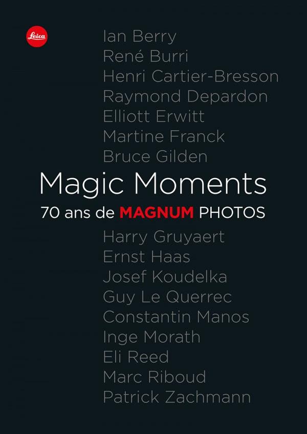 Actualit s marc riboud for Adresse paris expo